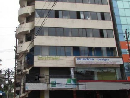 Office Space for rent at Kadavanthra,Kochi,Ernakulam District ...