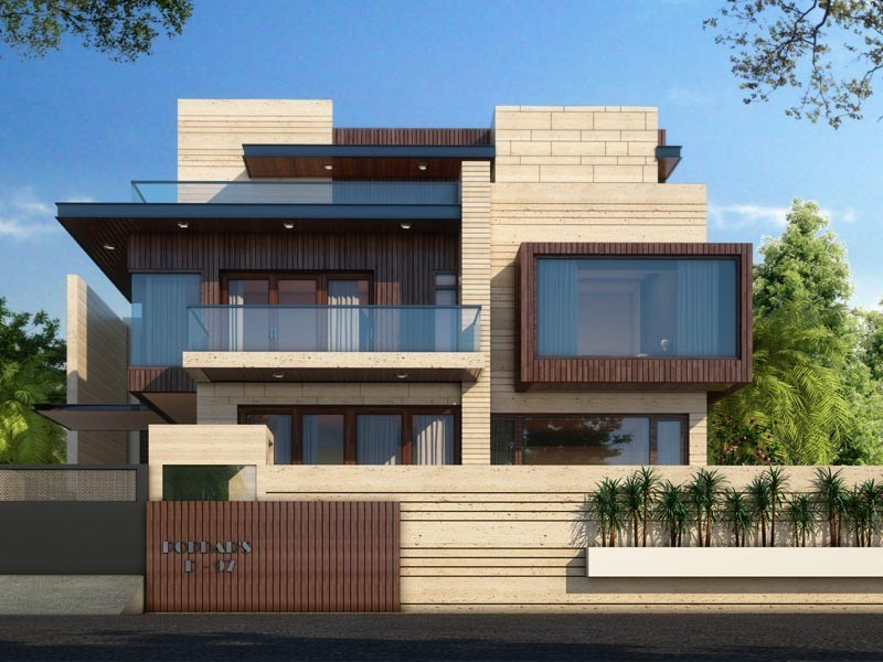 Kerala Beach Properties For Sale