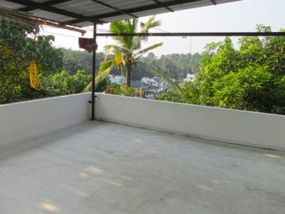 Villa for Sale at Mulanthuruthy town, Ernakulam