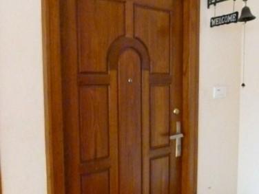 Flat 1375 sq ft, 3 BHK fully furnished flat Chiyyaram, Thrissur.