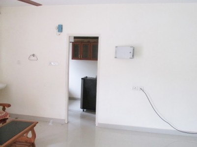 Flat for Sale or Rent at Guruvayoor, Thrissur