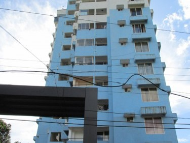 1200 Sq.ft 3 BHK Flat for sale at Edappally,Ernakulam.