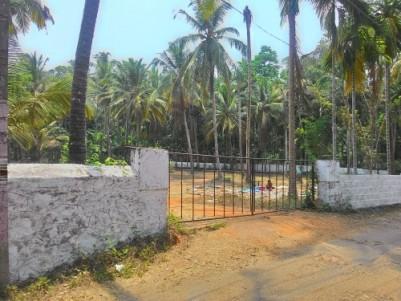 1 Acre Commercial Land for sale at Kakkodi,Kozhikode.
