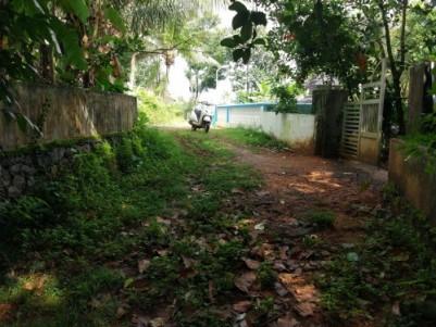 Rubber Estate and Housing plot for sale at Kothamangalam, Ernakulam