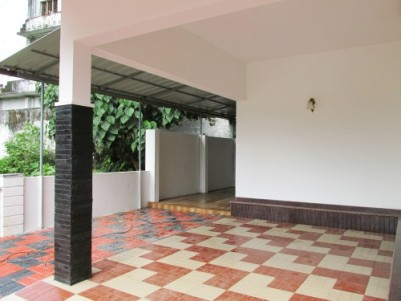 2200 Sq.ft Villa for Sale at Kothamangalam, Ernakulam