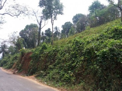2.04 Acres of Commercial Cum Residential land for sale at Kondotty,Malappuram.