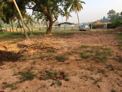 30 cents of Land for sale at Kakkanad, Ernakulam