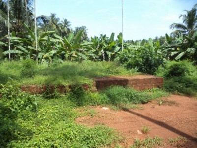 7 Cents of Residential land for sale at Malikadavu,Kozhikode.