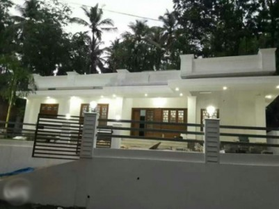 Independant House for Sale Kannur