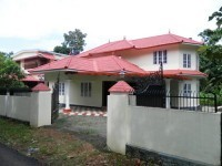A must see newly constructed awesome Bungalow for sale in Mavelikkara,Alappuzha.