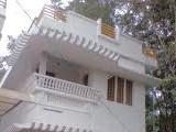 1400 Sqft 3 BHK House for sale at Balaramapuram Pongumoodu,Thiruvananthapuram.