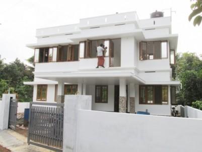 Villa for Sale at Pattimattom, Ernakulam