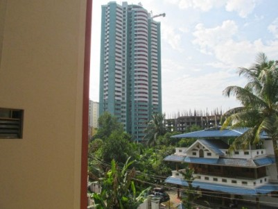 Apartment for Sale at Kakkanad, Ernakulam