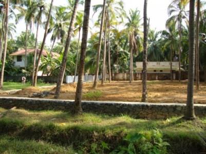 18.1 cents Land for sale at Guruvayoor, Thrissur
