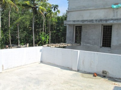 Independent House for Sale near UC COLLEGE,  Aluva, Ernakulam