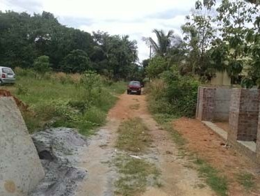 40 Cent land for sale at Palakkad City.