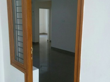 Two Bedroom Apartment for Rent Near Paatturaickal