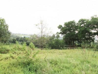 1 Acre Land for sale Near Santhigiri Bus Stop,Kalamassery,Ernakulam.