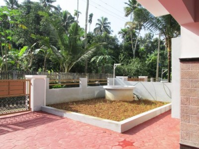 1650 Sq.ft Independent House for sale at Kolenchery, Ernakulam