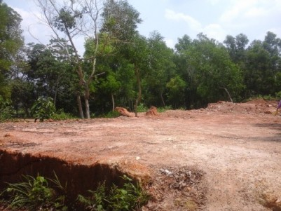 Residential Land For Sale at Karakulam,Trivandrum
