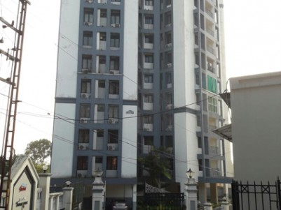 3 BHK apartment for sale at Kottayam, Kerala India