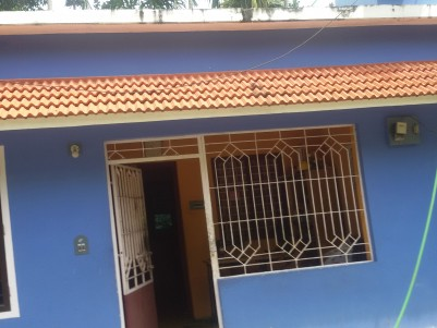 850Sq.Ft  2Bhk  Semi furnished house on 10cent land for sale at Sultan Bathery,Wayanad