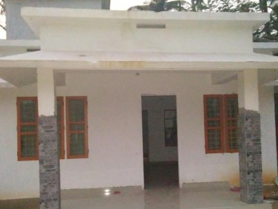 2 BHK New House for sale at Mananthavady, Wayanad