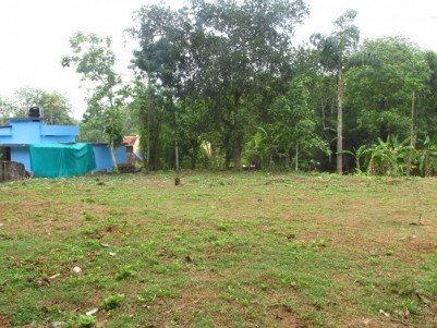 Residential land for sale at Piravom, Ernakulam