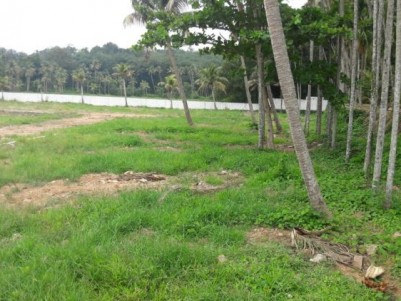 Plot for sale at  Kakkanad, Ernakulam