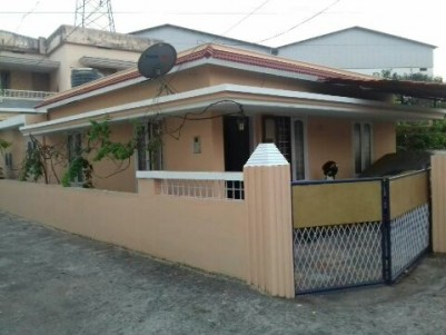 Independent house for sale at Kalamassery, Ernakulam