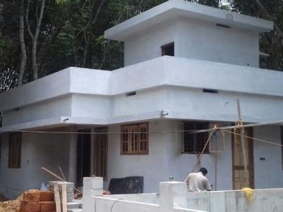 Newly Constructed House for sale at Pazhamthottam, Kakkanad, Ernakulam