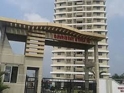 3 BHK Semi & Fully Furnished Flats for sale at Pukkattupady, Near Kakkanad, Ernakulam