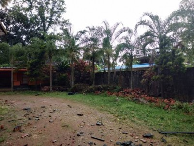 Residential Plots For Sale at Athani, Aluva Ernakulam