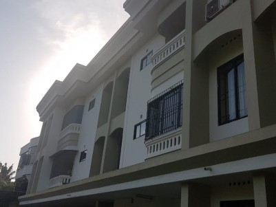 Exclusive Fully Furnished Apartment