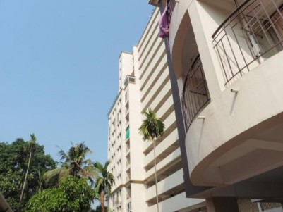 3639 Sqft Flat For Sale at  Tripunithura, Ernakulam