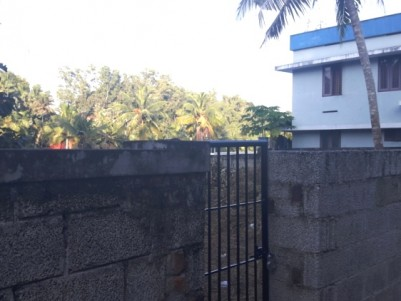 Residential Land For Sale at Mannanthala, Trivandrum.