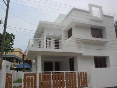 Premium Villa for Sale at Edapally, Ernakulam.