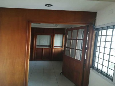 Well Maintained Flat Ideal for Office Use For Sale at Near High court, Ernakulam.