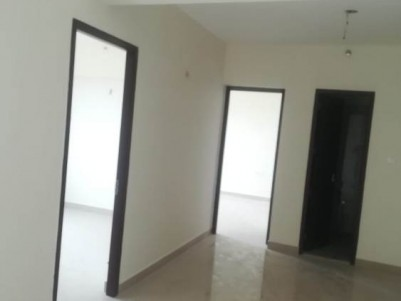 Beautifully Constructed Flat for Sale at Near Thrikkakara Temple, Edapally-Pukkattupadi Road.