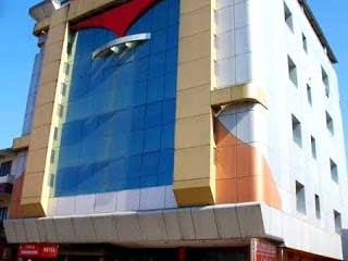 20000 SQ.FT Resort on 13 Cents of Land for Sale at Thekkady, Kumily, Idukki
