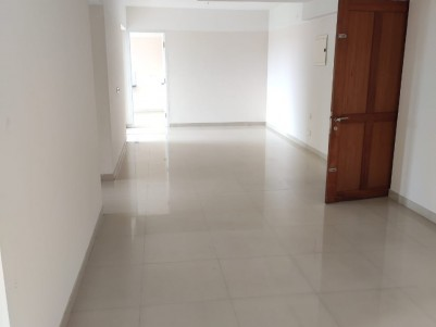 LUXURY FLAT FOR SALE AT JAWAHAR NAGAR KADAVANTHRA COCHIN.