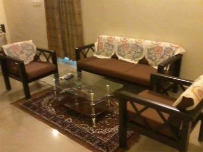3 BHK Flat for Sale at Civil lane Road, Padamugal, Ernakulam.