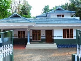 3 BHK Independent House with 13.5 Cents of Land for Sale at Mallapally, Pathanamthitta.