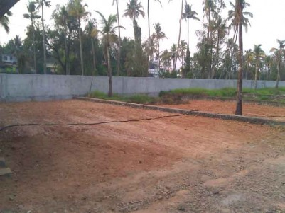 Residential Plots for Sale in Aluva,Kochi