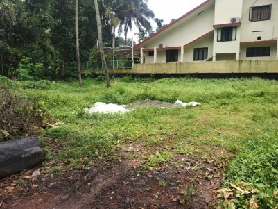 23 Cent good Residential Land for Sale at Thellakam, Kottayam