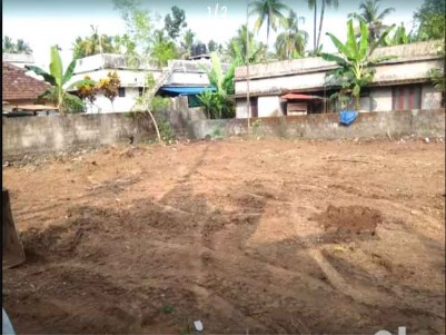 Land for Sale at Perumbavoor, Ernakulam.
