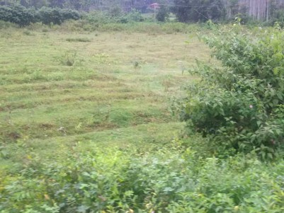 10 Cents of Residential land for Sale at Sulthan Bathery, Wayanad