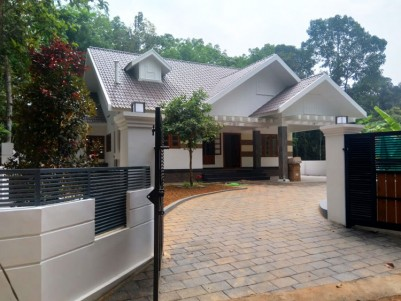 4 BHK Fully Furnished House for sale at Ramapuram road, Pala