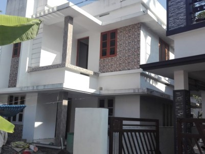 3 BHK House for sale at Varapuzha, Neerkod, Ernakulam