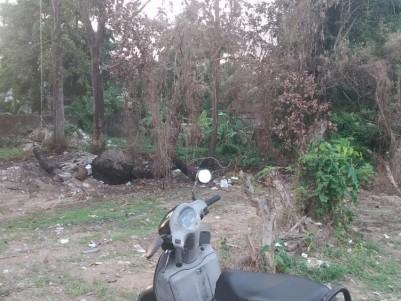 Land/Plot for sale in Varapuzha, Ernakulam